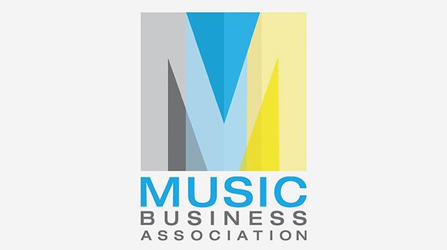 Music Business.jpg