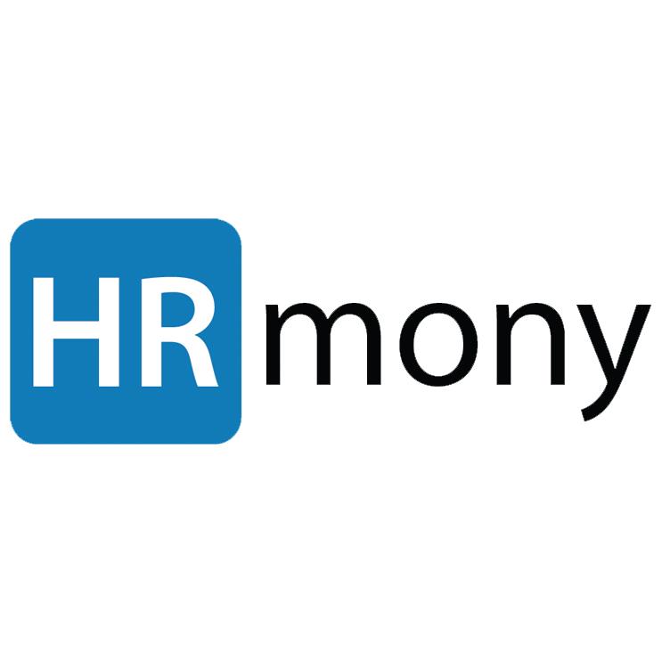 HRmony_Logo.jpg