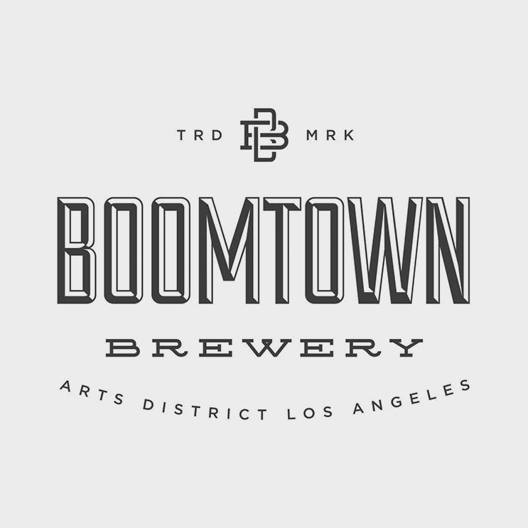 Boomtown_Logo_New.jpg