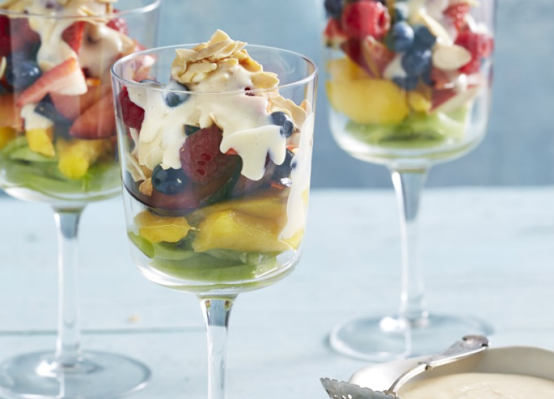 Mixed Fruit Parfait.jpg