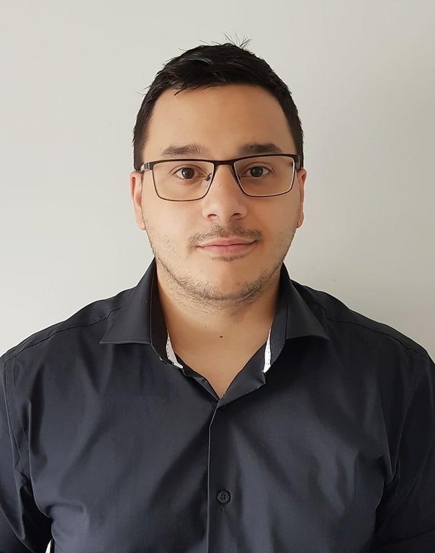 Joe Barreca | Forex101 Founder