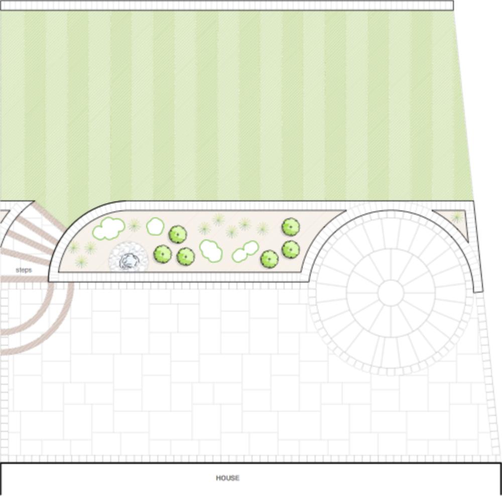 Copy of CAD Design