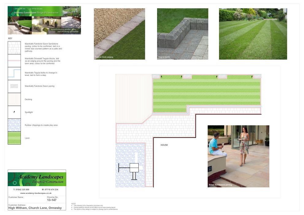 CAD Garden Design 7.png