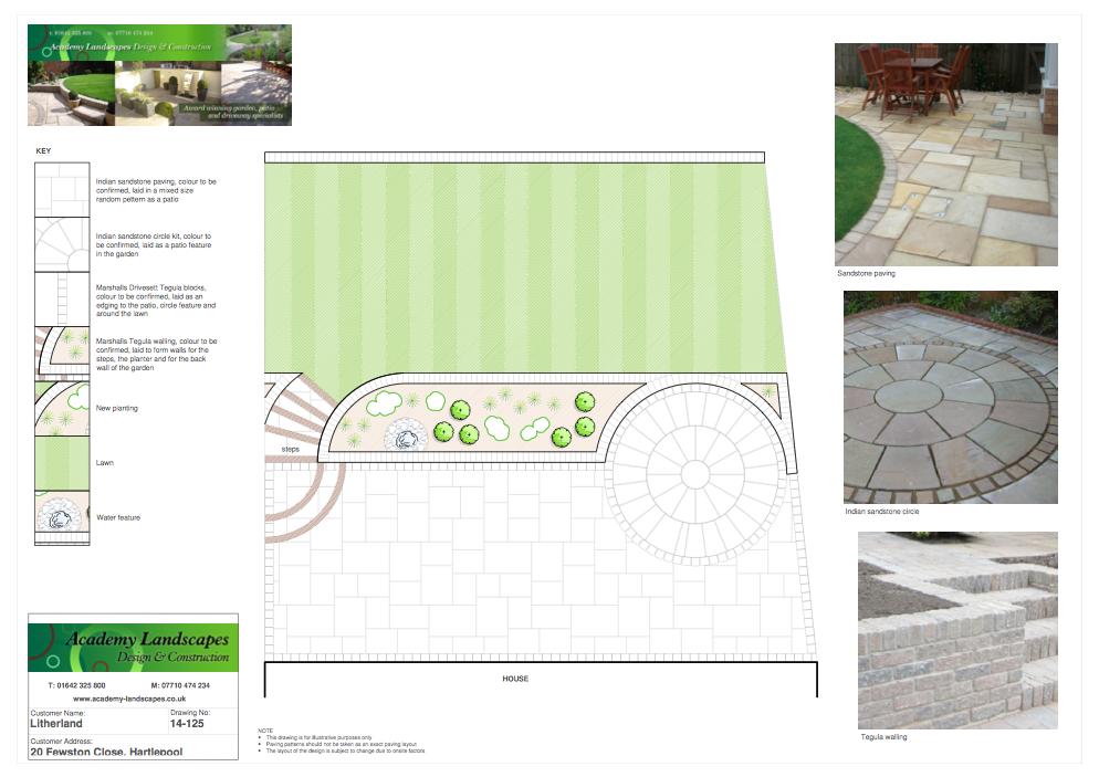 CAD Garden Design 8.png