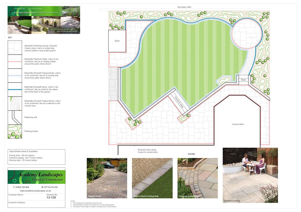 CAD Garden Design 5.png