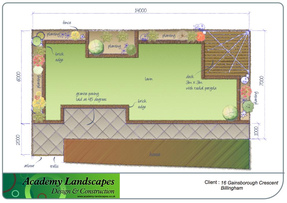 CAD Garden Design 4.png