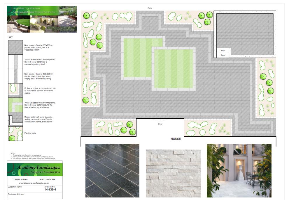 CAD Garden Design 3.png