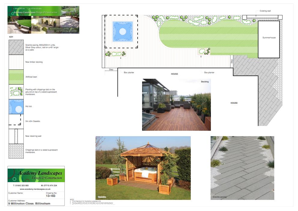 CAD Garden Design 1.png