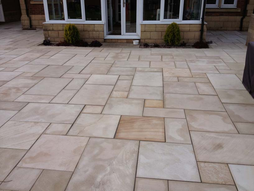 Maltby Landscaping 8.jpg