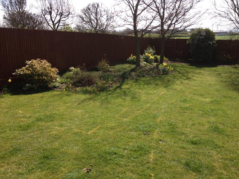 Maltby Landscaping 6.jpg