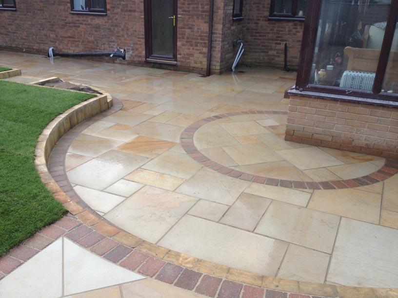 Large Garden Design 9.jpg