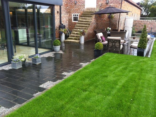 Large Garden Design 4.jpg