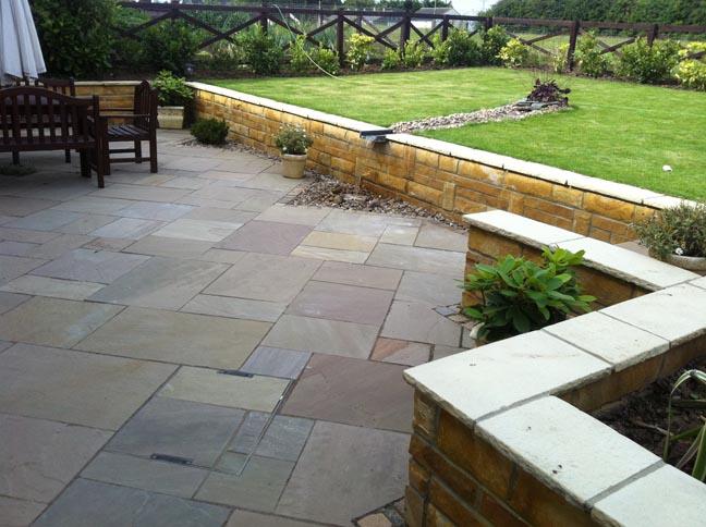 Large Garden Design 1.jpg