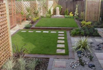 Small Garden Landscaping 25.jpg