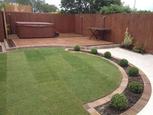 Small Garden Landscaping 5.jpg