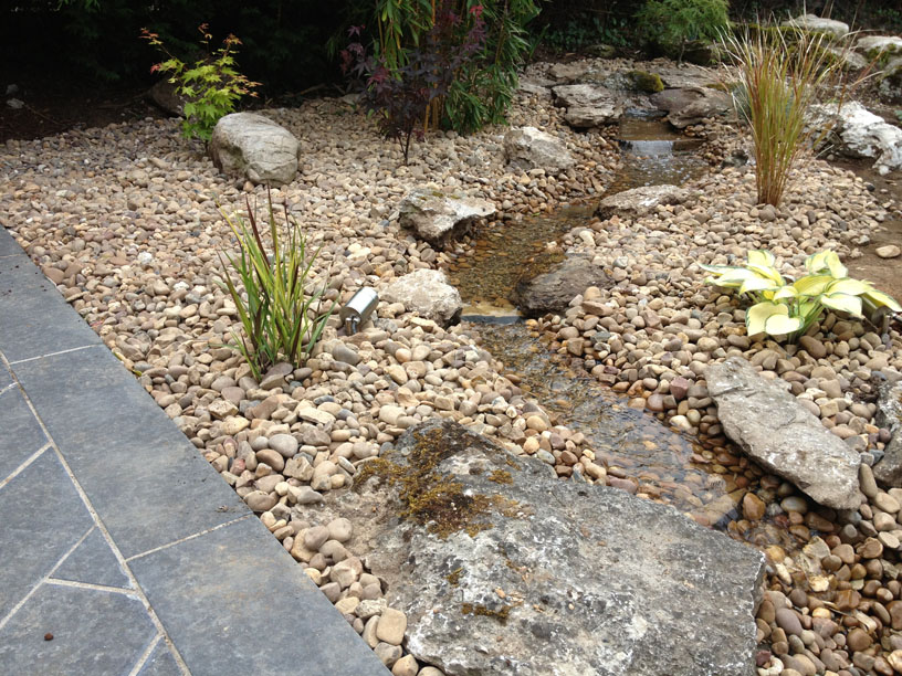 Garden Water Feature 8.jpg