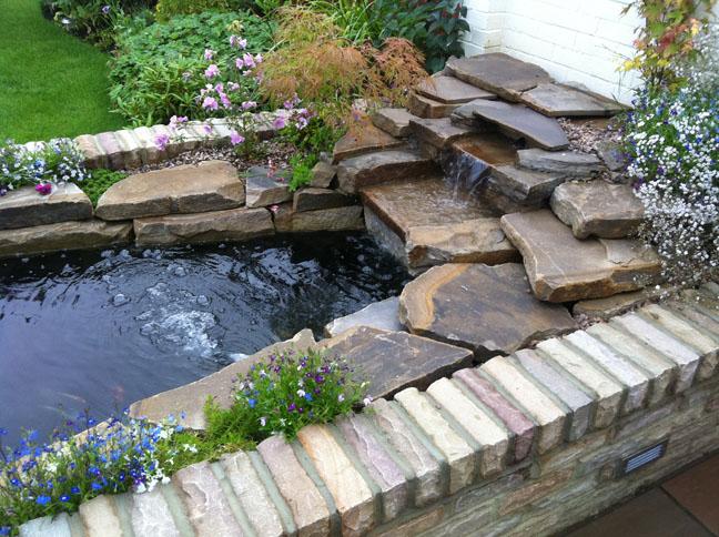 Garden Water Feature 3.jpg