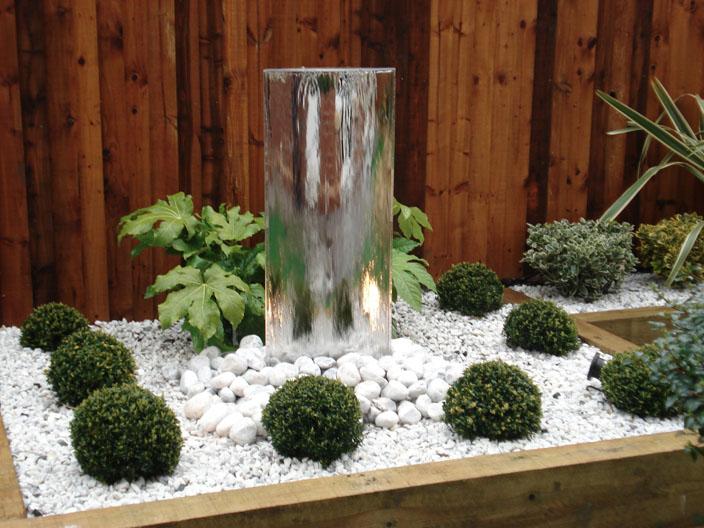 Garden Water Feature 2.jpg