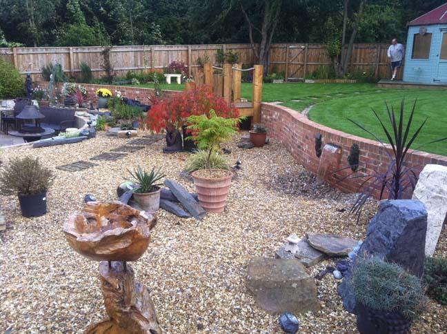 Planted Garden Feature.jpg