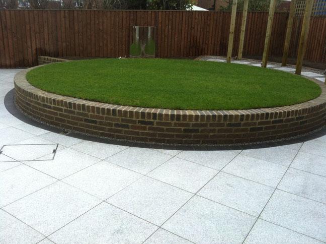Circular Garden Feature.jpg