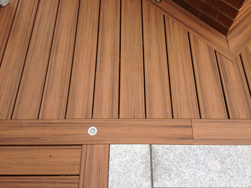Decking & Woodwork Teesside 3.jpg