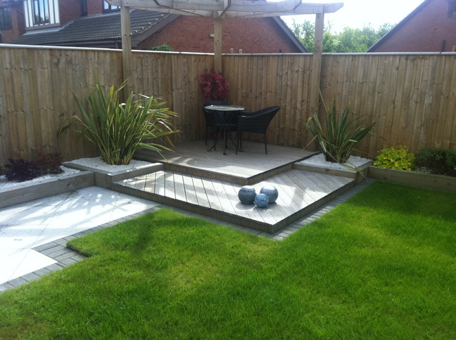 Decking & Woodwork Durham.jpg