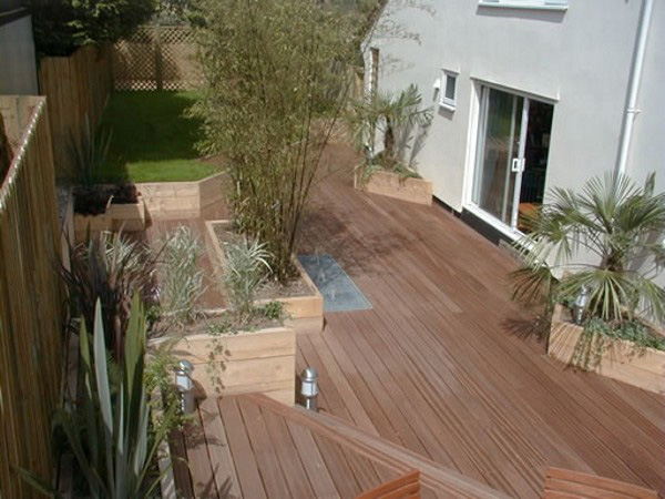 Decking & Woodwork Redcar.jpg