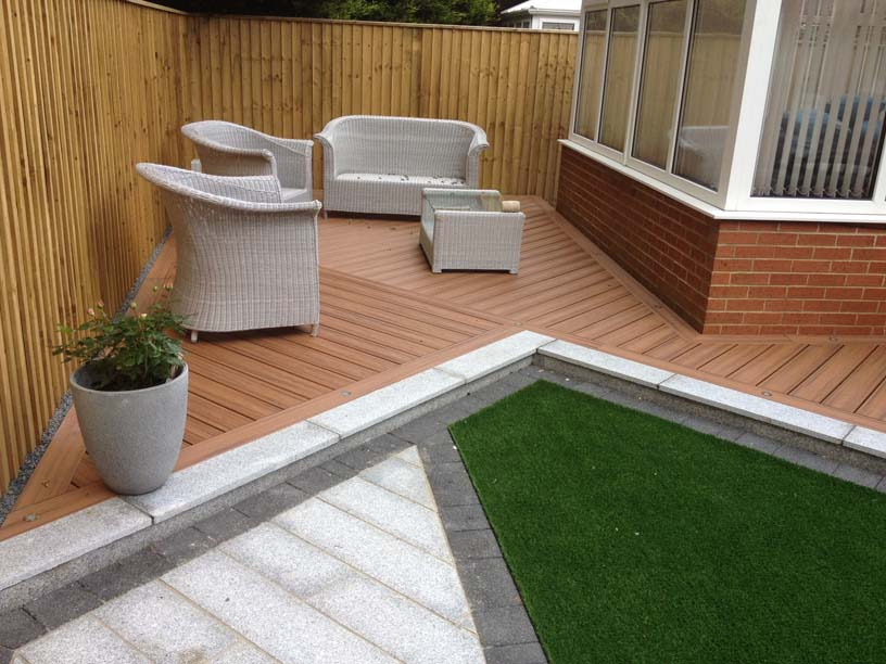 Decking & Woodwork Teesside.jpg