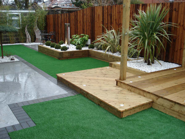 Decking & Woodwork Middlesbrough.jpg