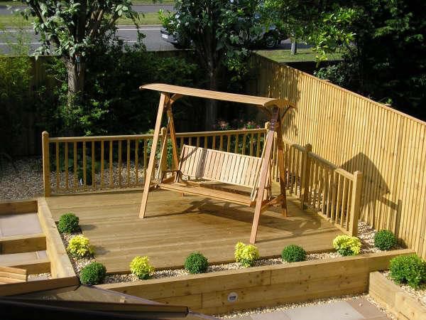 Garden Decking Stockton.jpg