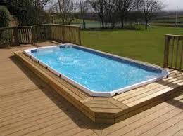 Decking and Swim Spa.jpeg