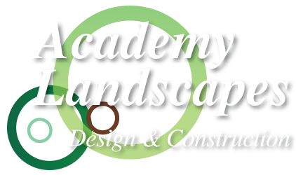 Garden Landscaping, Design, Middlesbrough, Stockton and Teesside, North East