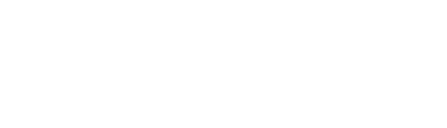 EDS CB Implementation Assistance