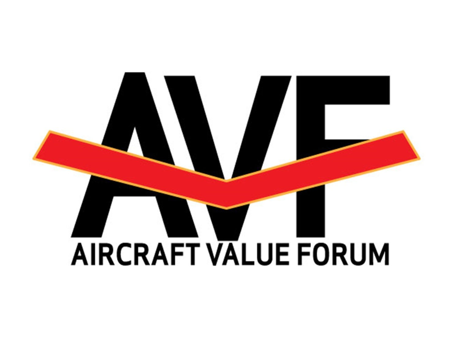 Aircraft Value Forum