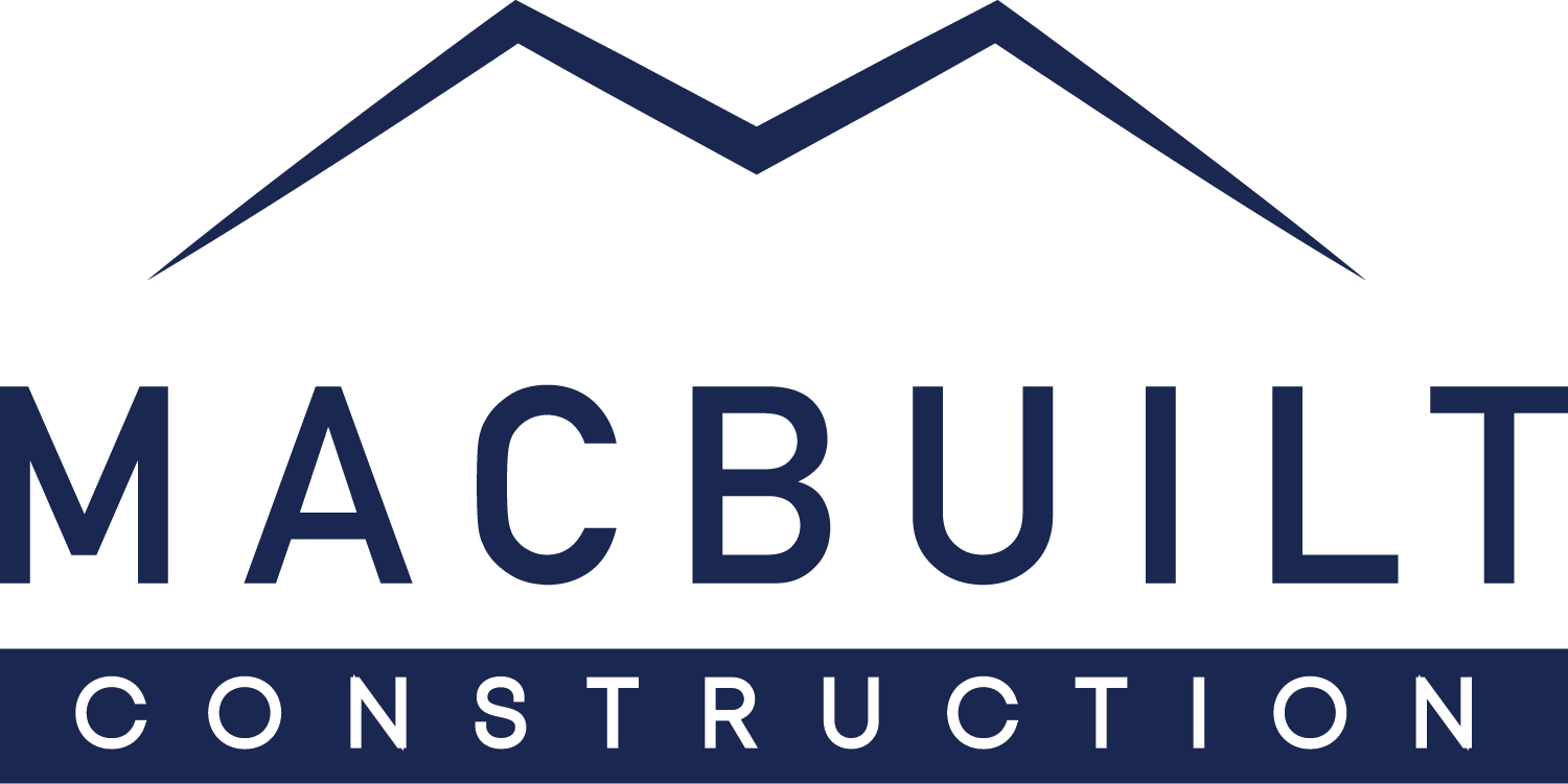 Macbuilt Construction
