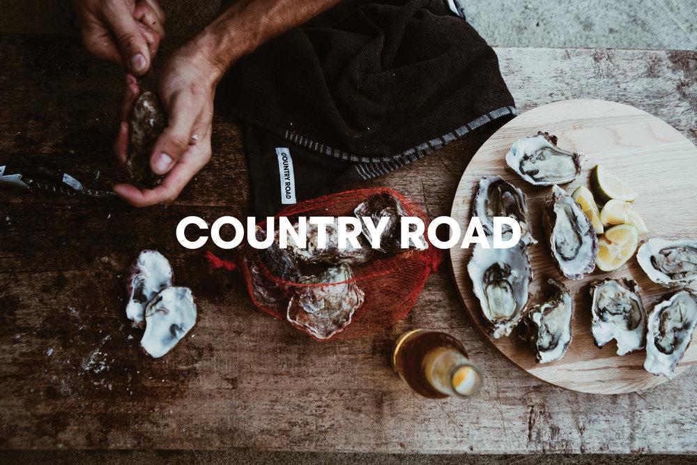 OYH_CountryRoad_Northland.jpg