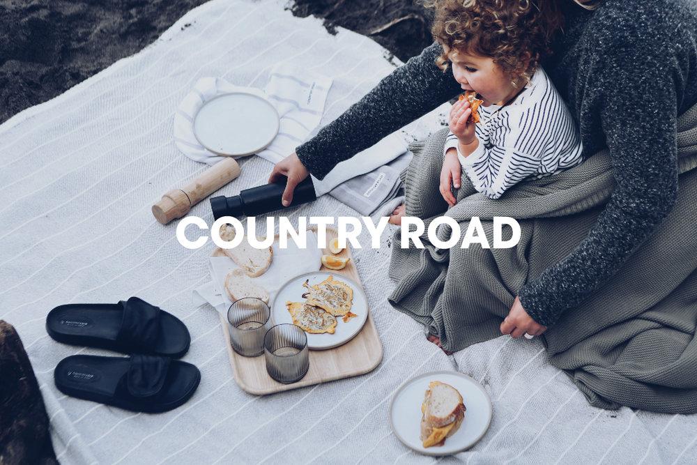 OYH_CountryRoad_Punakaiki.jpg