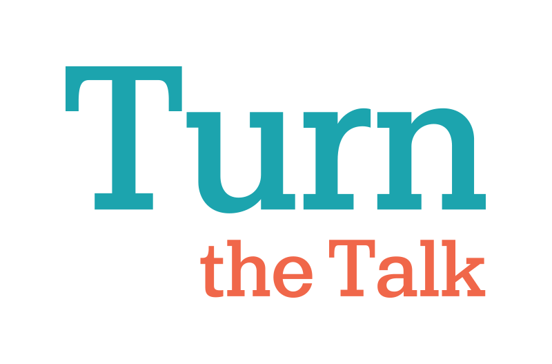 Turn the Talk | Empowering Individuals in Performance Marketing