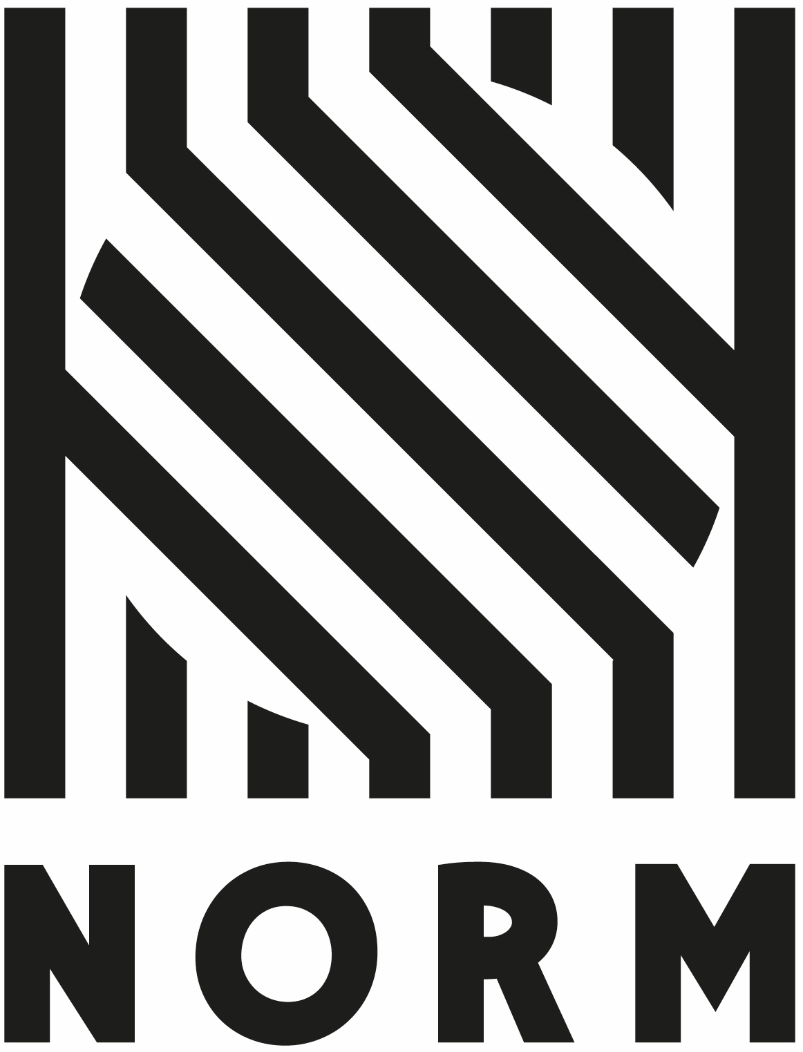 Norm - The sustainable shoe brand