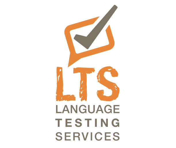 LANGUAGE TESTING SERVICES