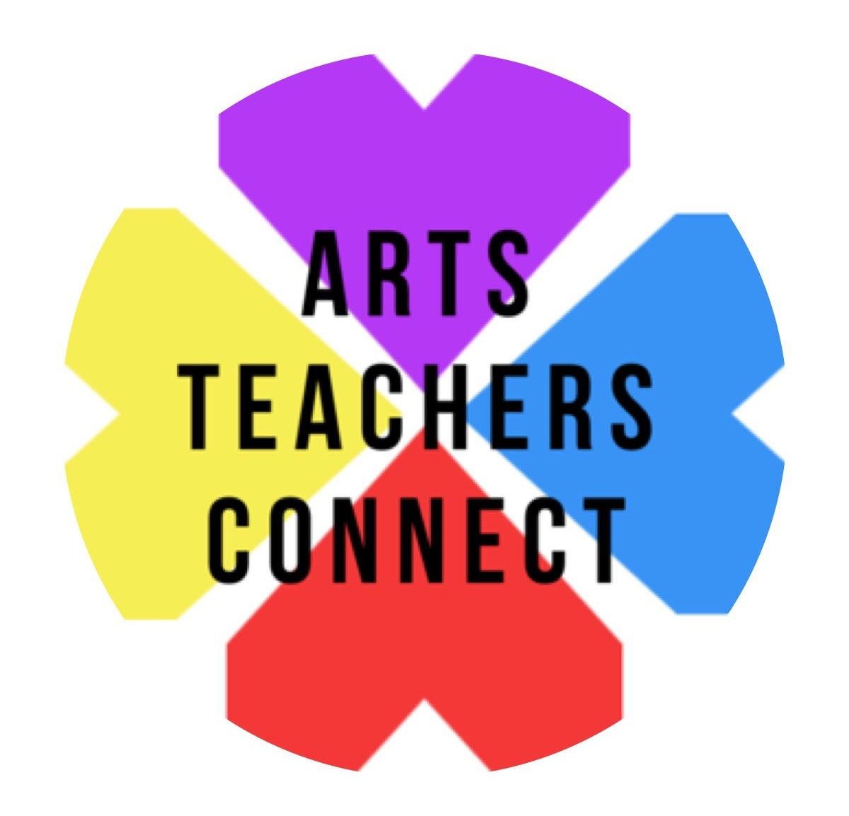 Arts Teachers Connect