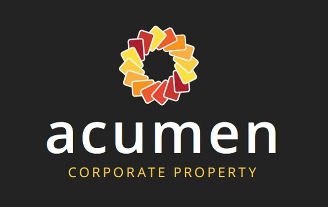 Acumen Corporate Property