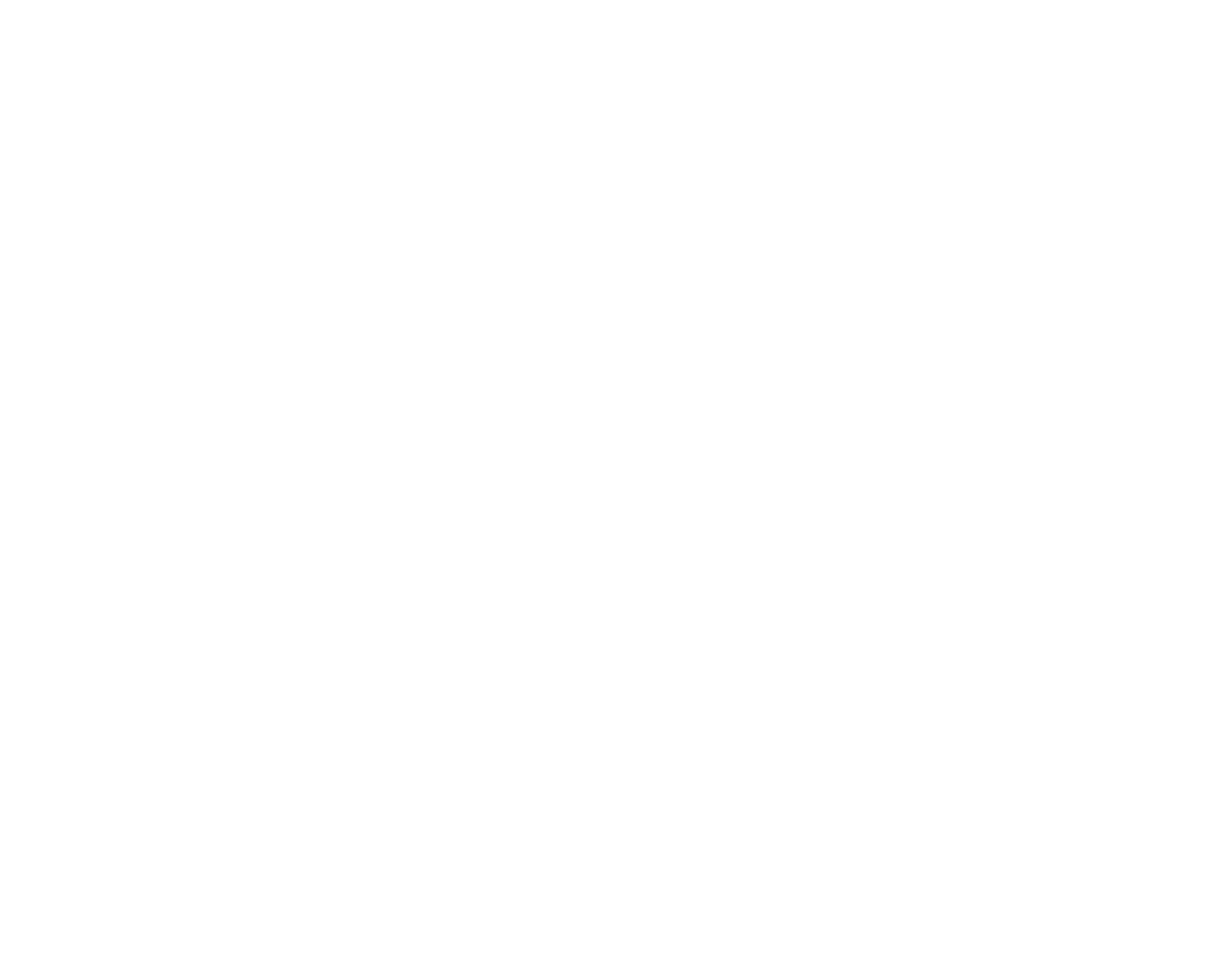 Festival Les Vocations