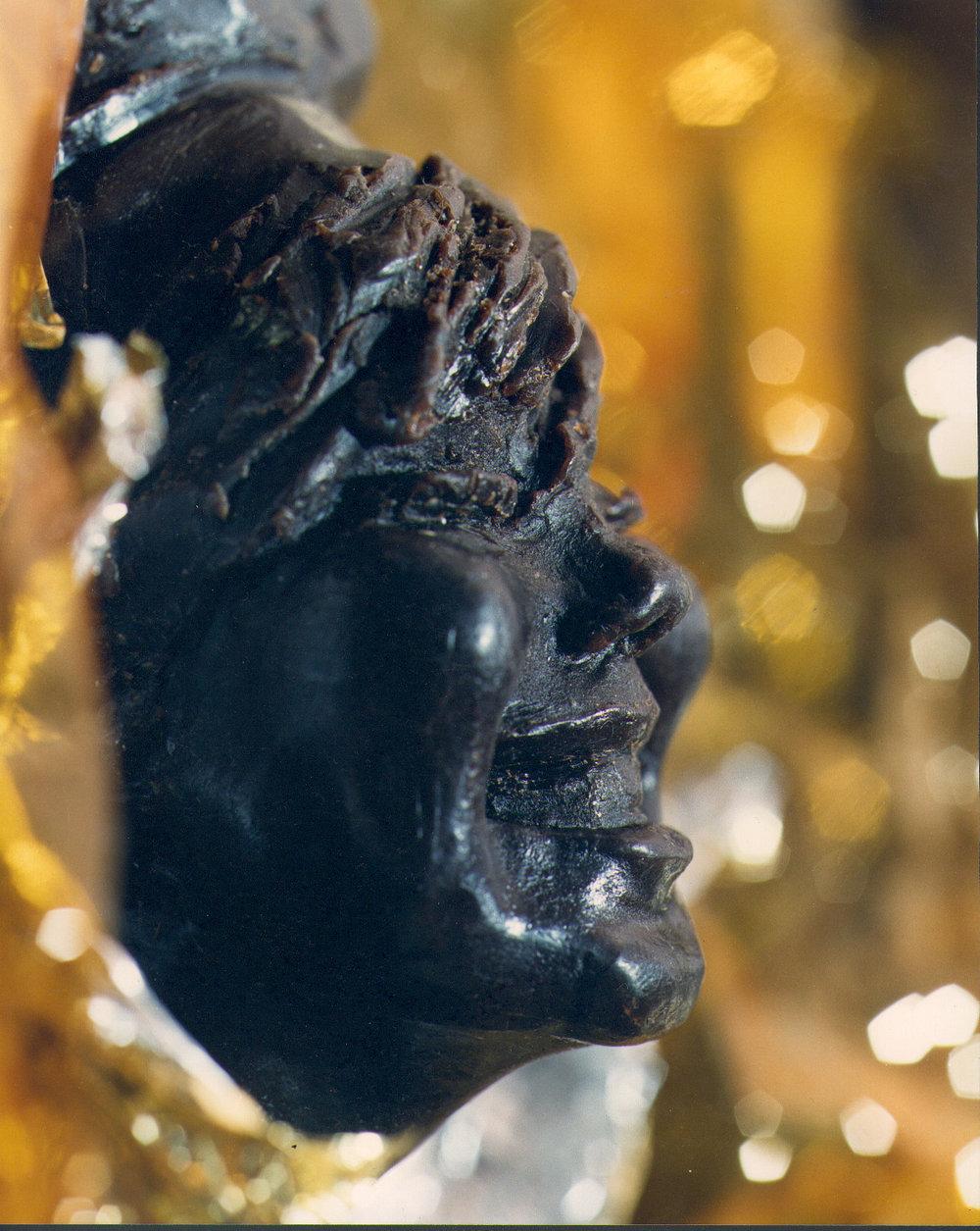 Janet Jackson chocolate box pop princes 1992