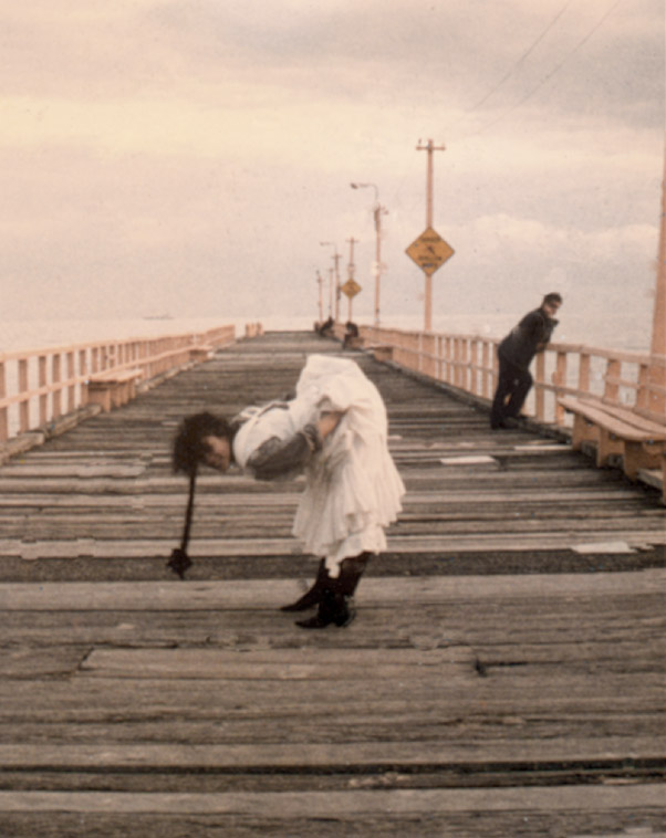 1984 kate on bridge.jpg