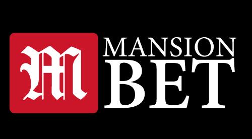 mansion bet.png