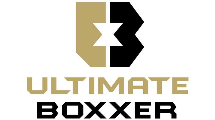 ultimate-boxxer.jpg