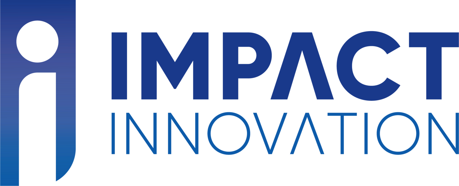 Impact Innovation & Growth Services Ltd. Business Management Consultants in Wales. Tel: 01633 215545