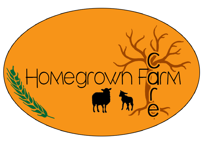 Home Grown Care Farm