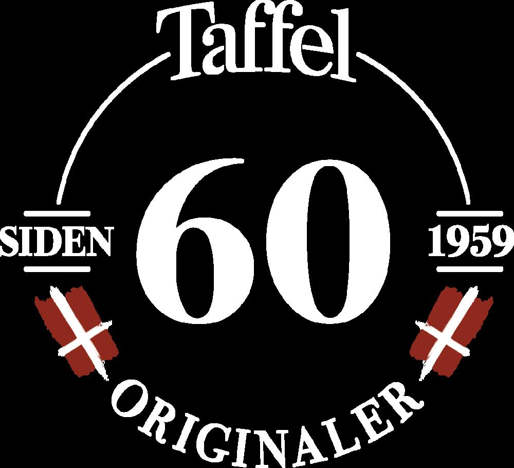 Taffel_logo_60_NEG copy.png